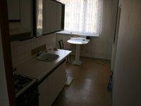 Prodej bytu v lokalitě Kroměříž, okres Kroměříž - obrázek č. 3