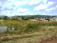 Prodej pozemku v lokalitě Drásov, okres Brno-venkov - obrázek č. 4