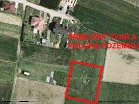 Prodej pozemku v lokalitě Drásov, okres Brno-venkov - obrázek č. 6