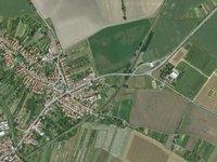 Prodej pozemku v lokalitě Uherský Ostroh, okres Uherské Hradiště - obrázek č. 2