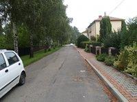 Prodej pozemku v lokalitě Lešná, okres Vsetín - obrázek č. 2