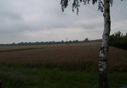 Prodej pozemku v lokalitě Lešná, okres Vsetín - obrázek č. 1