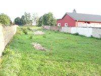 Prodej pozemku v lokalitě Olšany u Prostějova, okres Prostějov - obrázek č. 2