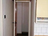 Prodej bytu v lokalitě Kuřim, okres Brno-venkov - obrázek č. 3