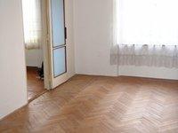 Prodej bytu v lokalitě Kuřim, okres Brno-venkov - obrázek č. 5
