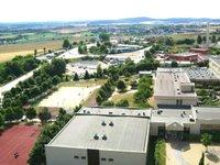 Prodej bytu v lokalitě Brno, okres Brno - obrázek č. 9