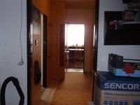 Prodej bytu v lokalitě Jaroslavice, okres Znojmo - obrázek č. 4