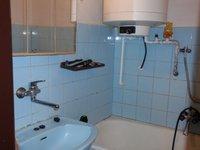 Prodej bytu v lokalitě Jaroslavice, okres Znojmo - obrázek č. 6