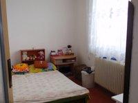 Prodej bytu v lokalitě Jaroslavice, okres Znojmo - obrázek č. 5