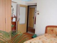 Prodej bytu v lokalitě Jaroslavice, okres Znojmo - obrázek č. 2