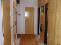 Prodej bytu v lokalitě Jaroslavice, okres Znojmo - obrázek č. 3