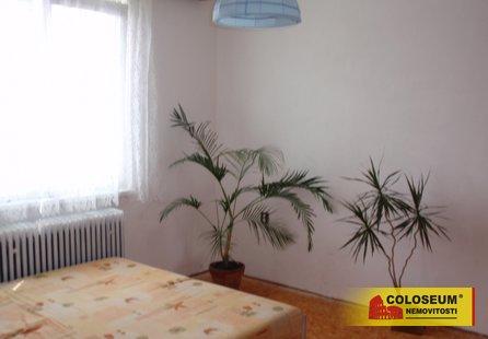 Prodej bytu v lokalitě Jaroslavice, okres Znojmo - obrázek č. 1