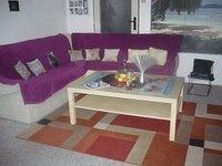 Prodej bytu v lokalitě Tasovice, okres Znojmo - obrázek č. 7