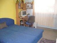 Prodej bytu v lokalitě Tasovice, okres Znojmo - obrázek č. 4