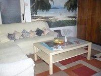 Prodej bytu v lokalitě Tasovice, okres Znojmo - obrázek č. 8