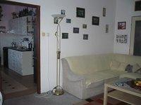 Prodej bytu v lokalitě Tasovice, okres Znojmo - obrázek č. 6
