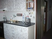 Prodej bytu v lokalitě Tasovice, okres Znojmo - obrázek č. 2