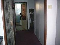 Prodej bytu v lokalitě Tasovice, okres Znojmo - obrázek č. 5