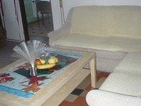 Prodej bytu v lokalitě Tasovice, okres Znojmo - obrázek č. 9