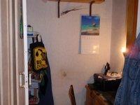 Prodej bytu v lokalitě Uherčice, okres Znojmo - obrázek č. 6
