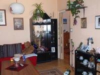 Prodej bytu v lokalitě Uherčice, okres Znojmo - obrázek č. 4