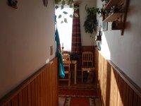 Prodej bytu v lokalitě Uherčice, okres Znojmo - obrázek č. 8