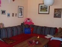 Prodej bytu v lokalitě Uherčice, okres Znojmo - obrázek č. 5