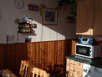 Prodej bytu v lokalitě Uherčice, okres Znojmo - obrázek č. 2