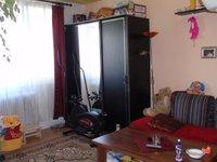 Prodej bytu v lokalitě Uherčice, okres Znojmo - obrázek č. 3