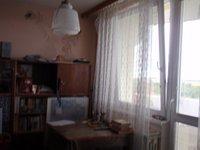 Prodej bytu v lokalitě Znojmo, okres Znojmo - obrázek č. 2