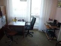 Prodej bytu v lokalitě Znojmo, okres Znojmo - obrázek č. 6
