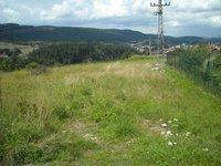 Prodej pozemku v lokalitě Blansko, okres Blansko - obrázek č. 4