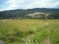Prodej pozemku v lokalitě Blansko, okres Blansko - obrázek č. 3