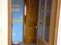 Pronájem bytu v lokalitě Šatov, okres Znojmo - obrázek č. 7