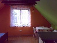 Pronájem bytu v lokalitě Šatov, okres Znojmo - obrázek č. 5