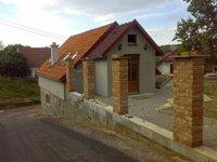 Pronájem bytu v lokalitě Šatov, okres Znojmo - obrázek č. 8