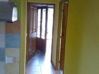 Pronájem bytu v lokalitě Šatov, okres Znojmo - obrázek č. 6