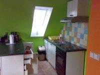 Pronájem bytu v lokalitě Šatov, okres Znojmo - obrázek č. 4