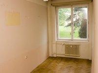 Prodej bytu v lokalitě Přerov, okres Přerov - obrázek č. 3