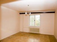 Prodej bytu v lokalitě Přerov, okres Přerov - obrázek č. 6