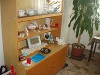 Prodej bytu v lokalitě Mokrá-Horákov, okres Brno-venkov - obrázek č. 2
