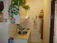 Prodej bytu v lokalitě Mokrá-Horákov, okres Brno-venkov - obrázek č. 5