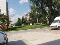 Prodej bytu v lokalitě Mokrá-Horákov, okres Brno-venkov - obrázek č. 9