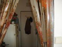 Prodej bytu v lokalitě Mokrá-Horákov, okres Brno-venkov - obrázek č. 7
