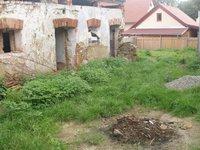 Prodej pozemku v lokalitě Pustiměř, okres Vyškov - obrázek č. 8