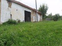 Prodej pozemku v lokalitě Pustiměř, okres Vyškov - obrázek č. 5