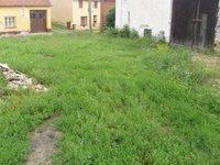 Prodej pozemku v lokalitě Pustiměř, okres Vyškov - obrázek č. 4