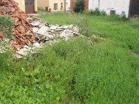 Prodej pozemku v lokalitě Pustiměř, okres Vyškov - obrázek č. 3