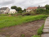 Prodej pozemku v lokalitě Říkovice, okres Přerov - obrázek č. 3