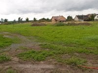 Prodej pozemku v lokalitě Říkovice, okres Přerov - obrázek č. 2